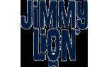 Jimmy Lion