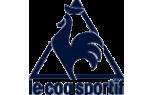 Le Coq Sportiff